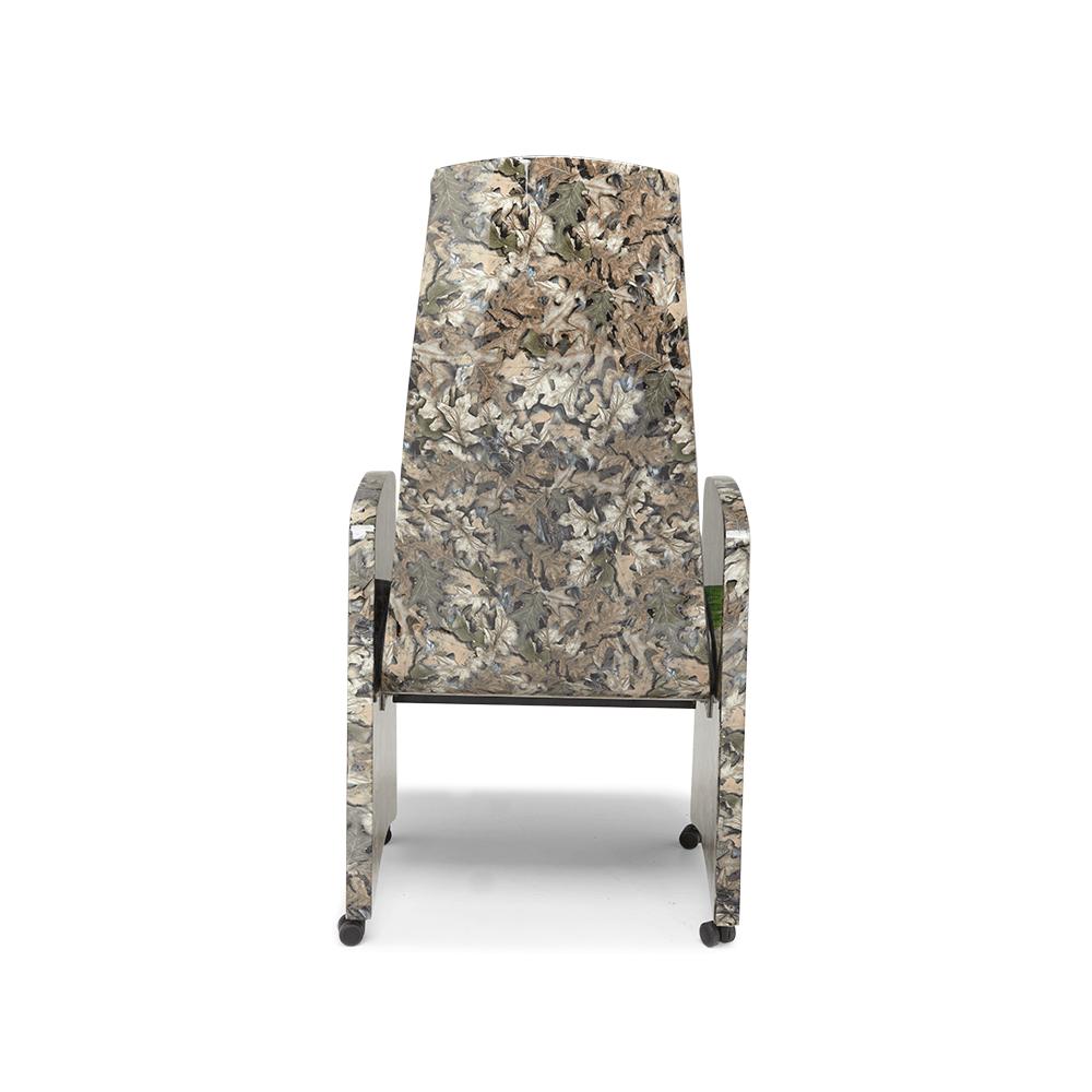 Kuipstoel stof stof zwaan stoel stof kuipstoel moderne for Kuipstoel stof